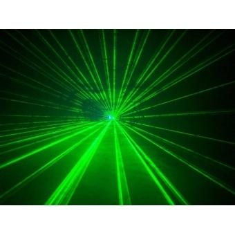 Laserworld EL-60G #4