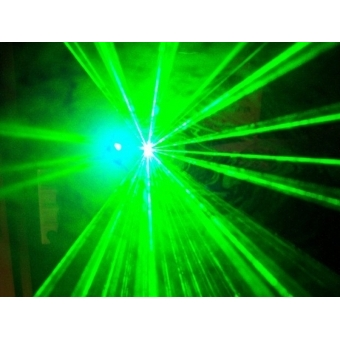 Laserworld EL-60G #6