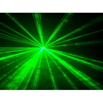Laserworld EL-60G #7