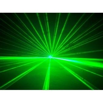 Laserworld EL-60G #8