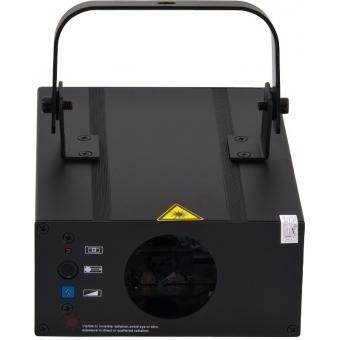 Laserworld EL-120R #2