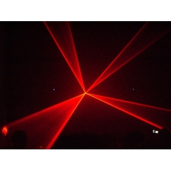Laserworld EL-120R #4