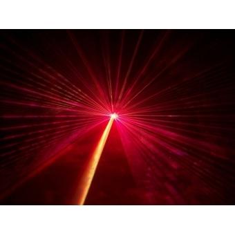 Laserworld EL-120R #5
