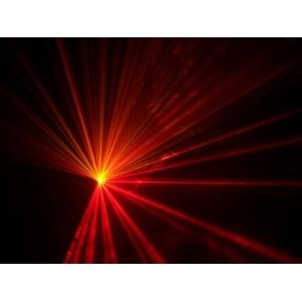 Laserworld EL-120R #6