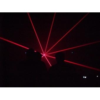 Laserworld EL-120R #7