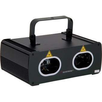 Laserworld EL-D100G #3
