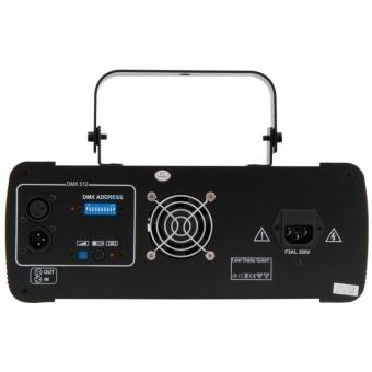 Laserworld EL-D100G #4