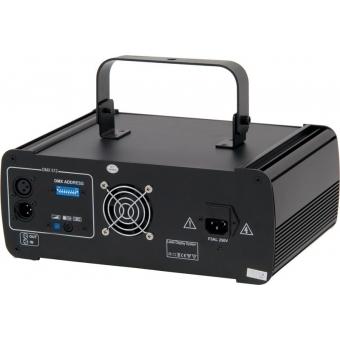 Laserworld EL-D100G #5