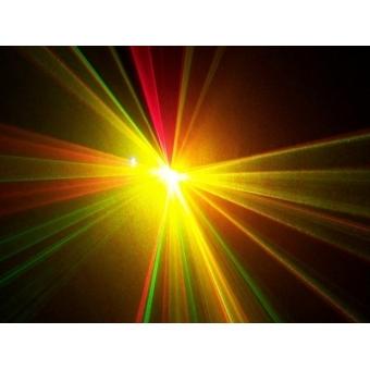 Laserworld EL-200RGY #7