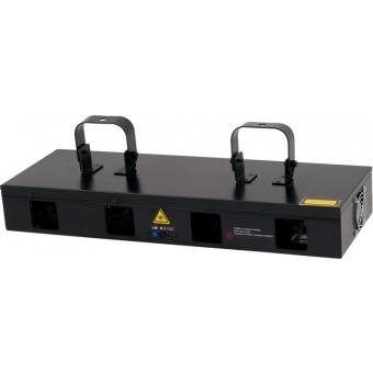 Laserworld EL-350RG #3