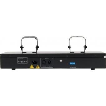 Laserworld EL-350RG #5