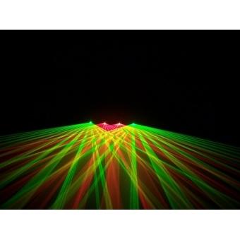 Laserworld EL-350RG #6