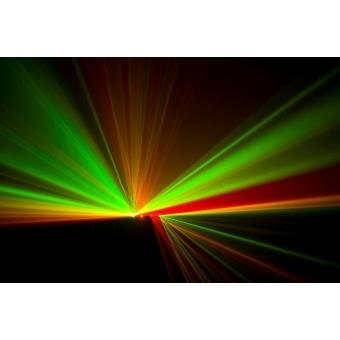 Laserworld EL-350RG #7