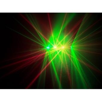 Laserworld EL-350RG #8