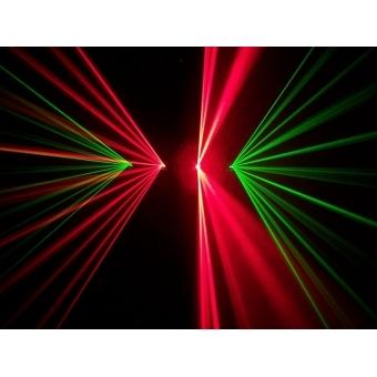 Laserworld EL-350RG #9