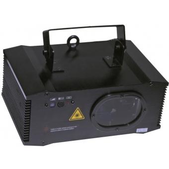 Laserworld ES-100G #2