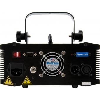 Laserworld ES-100G #3