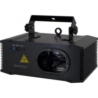 Laserworld ES-100G #4
