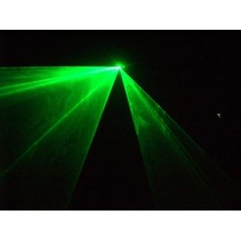 Laserworld ES-100G #5