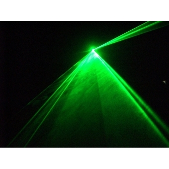 Laserworld ES-100G #6