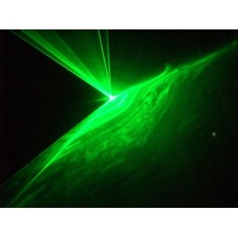 Laserworld ES-100G #7
