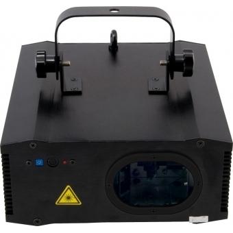 Laserworld ES-600B #2