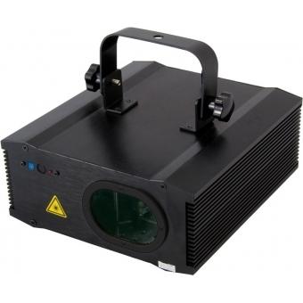 Laserworld ES-600B #3