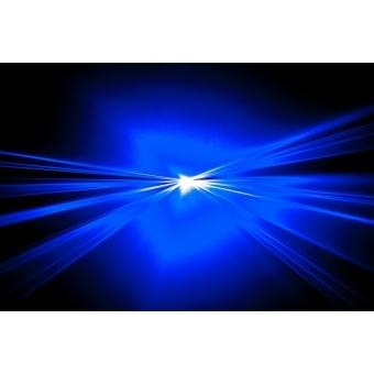 Laserworld ES-600B #5