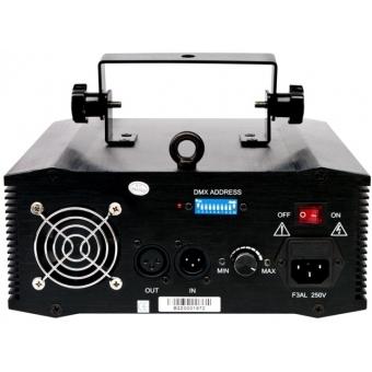 Laserworld ES-400RGB #4