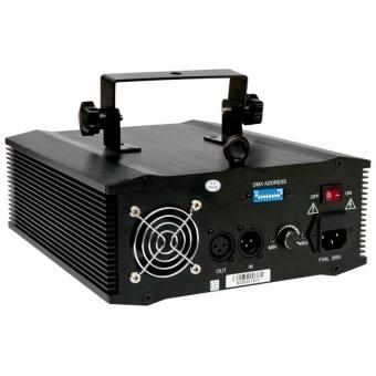 Laserworld ES-400RGB #6