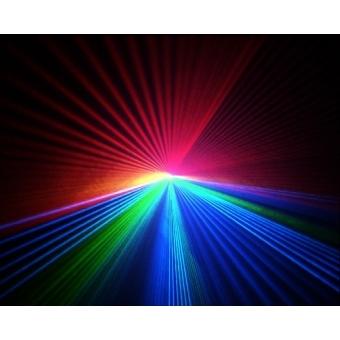 Laserworld ES-400RGB #8