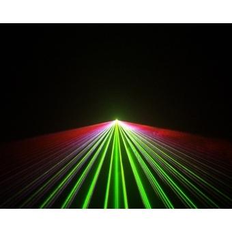 Laserworld ES-400RGB #10