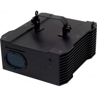 Laserworld CS-400G #2