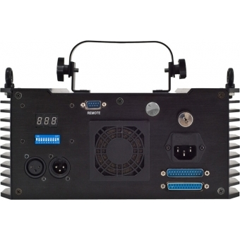 Laserworld CS-400G #3