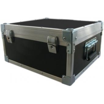 Laserworld CS-400G #4