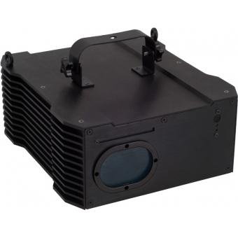 Laserworld CS-400G
