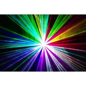 Laserworld CS-2000RGB #5