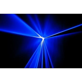 Laserworld CS-2000RGB #6