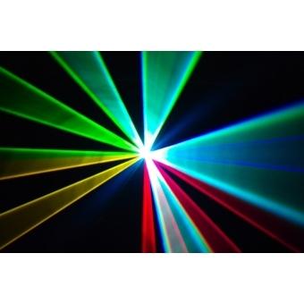 Laserworld CS-2000RGB #8
