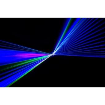 Laserworld CS-2000RGB #9