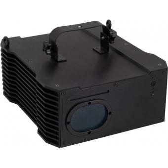 Laserworld CS-400G SE #2