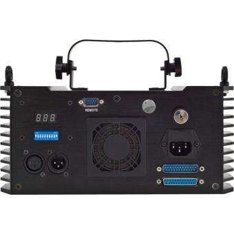 Laserworld CS-400G SE #3