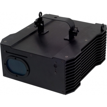 Laserworld CS-400G SE