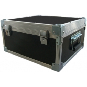 Laserworld CS-1000RGB SE #3