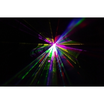 Laserworld CS-1000RGB SE #6