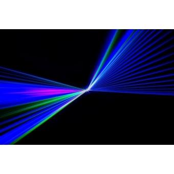 Laserworld CS-1000RGB SE #7