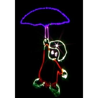 Laserworld CS-1000RGB SE #9