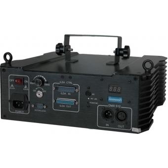 Laserworld CS-2000RGB SE #2