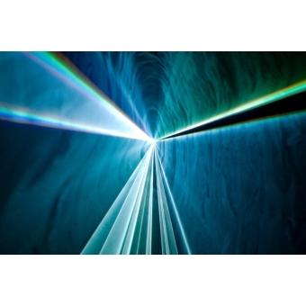 Laserworld CS-2000RGB SE #6