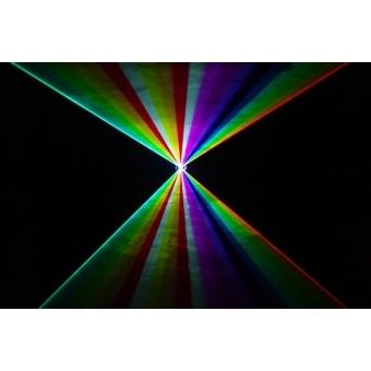 Laserworld CS-2000RGB SE #7